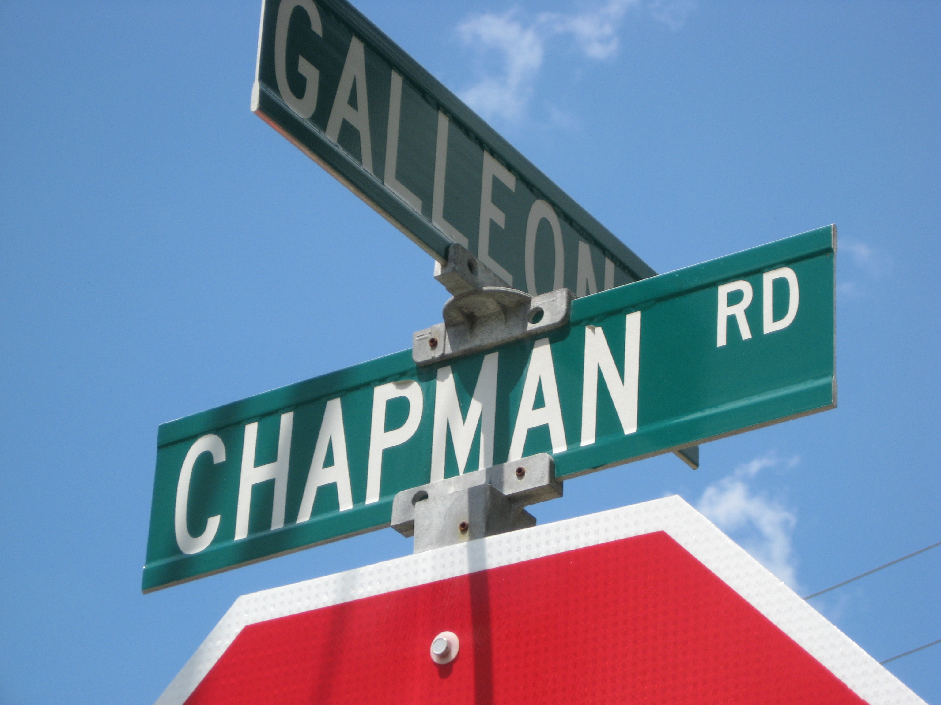 street names wwwpixsharkcom images galleries with a